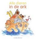 ALLE DIEREN IN DE ARK - BIKKER, LINDA - 9789402907148