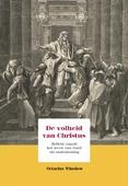VOLHEID VAN CHRISTUS - WINSLOW, OCTAVIUS - 9789402907162