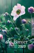 BANIER 2020 GROOT DAGBOEKKALENDER - 9789402907445