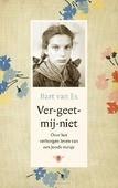 VERGEET-MIJ-NIET - VAN ES, BART - 9789403118208