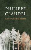 EEN DUITSE FANTASIE - CLAUDEL, PHILIPPE - 9789403122519