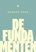 DE FUNDAMENTEN - NASR, RAMSEY - 9789403132310