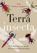 TERRA INSECTA - SVERDRUP-THYGESON, ANNE - 9789403138701