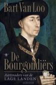 DE BOURGONDIËRS - LOO, BART VAN - 9789403139005