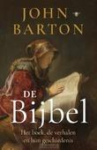 DE BIJBEL - BARTON, JOHN - 9789403148502