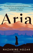 ARIA - HOZAR, NAZANINE - 9789403181202