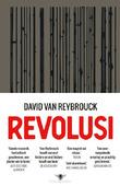 REVOLUSI - REYBROUCK, DAVID VAN - 9789403183404