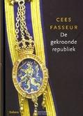 DE GEKROONDE REPUBLIEK - FASSEUR, CEES - 9789460032929