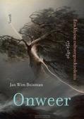 ONWEER - BUISMAN, J.W. - 9789460044175