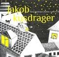 JAKOB KUSDRAGER - SONNEVELD/BEEKHUIS - 9789460050114
