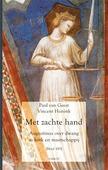 MET ZACHTE HAND - GEEST/HUNINK/AUGUSTINUS - 9789460360640