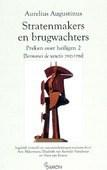 Stratenmakers en brugwachters - Augustinus, Aurelius - 9789460361685