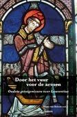 DOOR HET VUUR VOOR DE ARMEN - REISEN (RED) - 9789460362132
