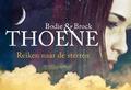REIKEN NAAR DE STERREN - THOENE, BODIE; THOENE, BROCK - 9789460730191