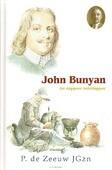 JOHN BUNYAN DE DAPPERE KETELLAPPER - ZEEUW, P. DE - 9789461150851