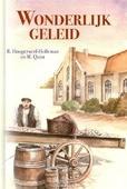 WONDERLIJK GELEID - HOOGERWERF-H. R. - 9789461150882