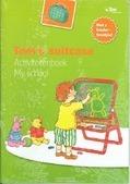 TOM'S SUITCASE - MY SCHOOL - 9789461202383