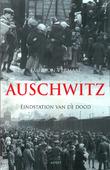 AUSCHWITZ - VERMAAT, EMERSON - 9789461532718