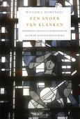 SNOER VAN KLANKEN - OUWENEEL, WILLEM J. - 9789461533654