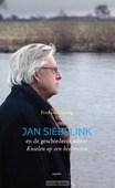 JAN SIEBELINK EN DE GESCHIEDENIS ACHTER - LIEBURG, FRED VAN - 9789461539588