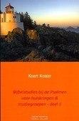 BIJBELSTUDIES BIJ DE PSALMEN #1 - KOSTER, KOERT - 9789461937896