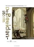 DE BEELDENSTORM - KUIPERS, JAN J.B. - 9789462490307