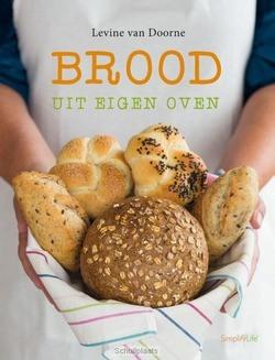 BROOD - DOORNE, LEVINE VAN - 9789462500297