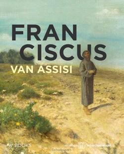 FRANCISCUS VAN ASISSI - BOSMAN, FRANK; DOOREN, KEES VAN; FREEMAN - 9789462581289