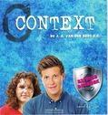 CONTEXT - BERG, J.A. VAN DEN - 9789462780279