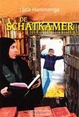 SCHATKAMER - HAMMENGA, L. - 9789462780545