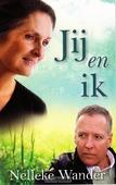 JIJ EN IK - WANDER, N. - 9789462780576