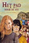 PAD DOOR DE ZEE - DEELEN, ARNA VAN - 9789462781825