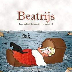 BEATRIJS - BOSMAN/PENNING - 9789462781856