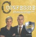 CONFESSIE - 9789462782716