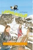 LAWINEGEVAAR - BURGHOUT, ADRI - 9789462783102