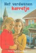 VERDWENEN KARRETJE - VOGELAAR,-M, G. - 9789462783188