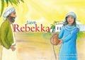 LIEVE REBEKKA - DIJKMEIJER, J. - 9789462783331