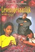LEVENSGEVAARLIJK - KOOLMEES, EEUWOUD - 9789462783461