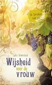 WIJSHEID VOOR DE VROUW - BROWNBACK, LYDIA - 9789462785281