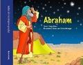 ABRAHAM/JACOB - BOER, P. - 9789462786592