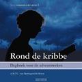 ROND DE KRIBBE - HARTINGSVELDT-MOREE - 9789462789081