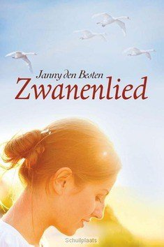 ZWANENLIED - BESTEN, JANNY DEN - 9789462789111