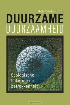 DUURZAME DUURZAAMHEID - 9789463012683