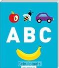 ABC / 3+ - 9789463331388
