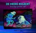 DIE EENVOUDIGEN 07 DE HEERE REGEERT - SCHOUTEN-V, A. - 9789463350020