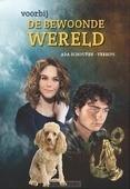 VOORBIJ DE BEWOONDE WERELD - SCHOUTEN,-VERRIPS, ADA - 9789463350488