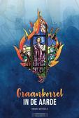 GRAANKORREL IN DE AARDE - WESSELS, HENRI - 9789463350907