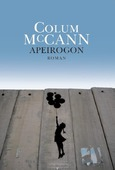 APEIROGON - MCCANN, COLUM - 9789463360852