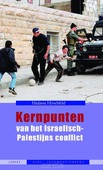 KERNPUNTEN VAN HET ISRAËLISCH-PALESTIJNS - HIRSCHFELD, HADASSA - 9789463385831