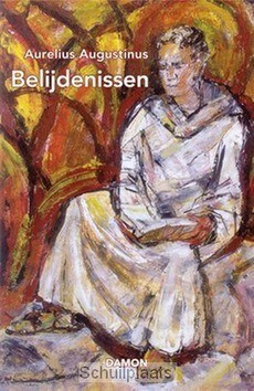 BELIJDENISSEN (PAPERBACK) - AUGUSTINUS, AURELIUS - 9789463401227
